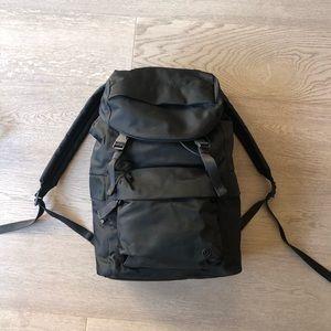 LIKE NEW condition Lululemon On My Level Backpack